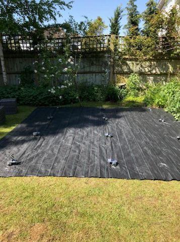 Garden Room - Screws 640 x 480JPG