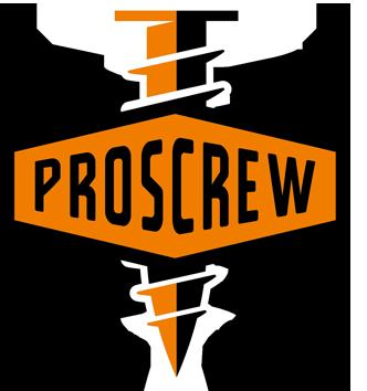Proscrew